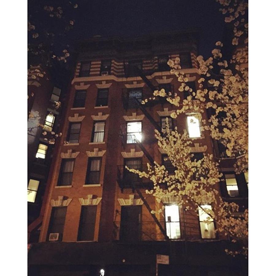 Newyorkcity Photograph - Soho Nyc #visitnyc #newyorkcity #travel by Joan McCool