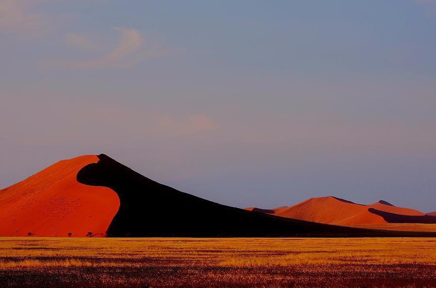 Sossusvlei Series Dune 45 3