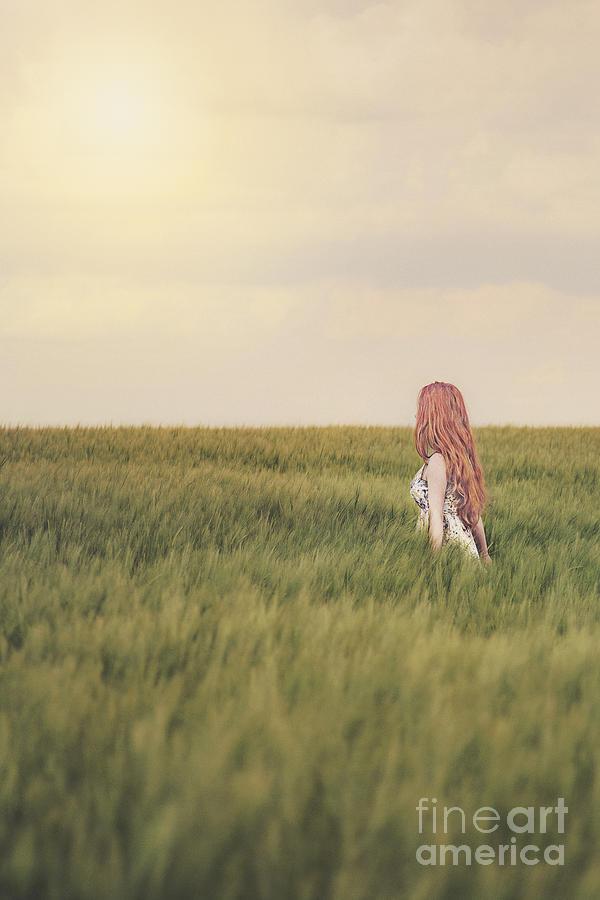 Soulshine Photograph