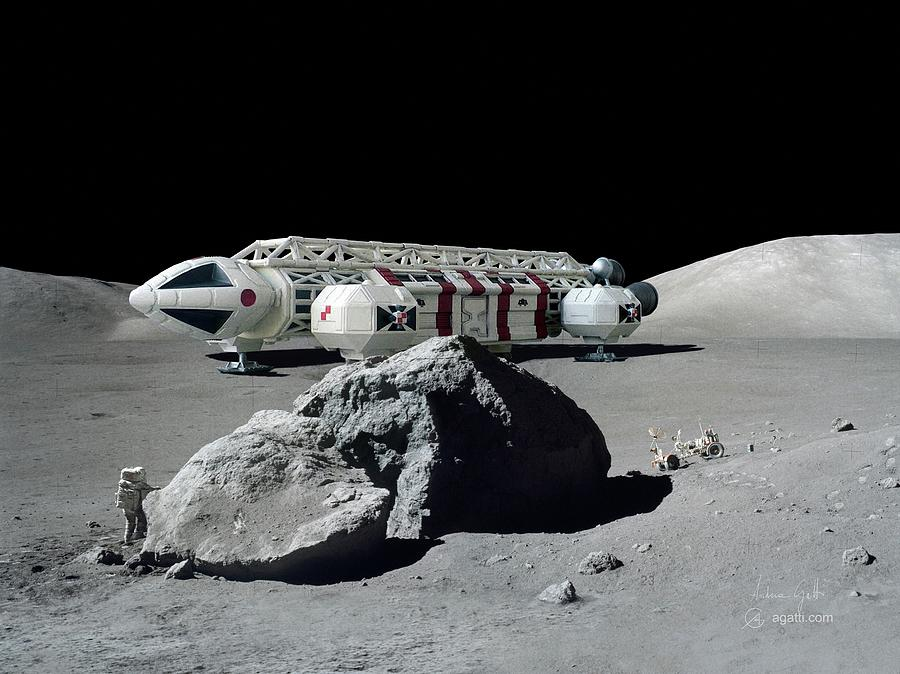 space-1999-andrea-gatti.jpg