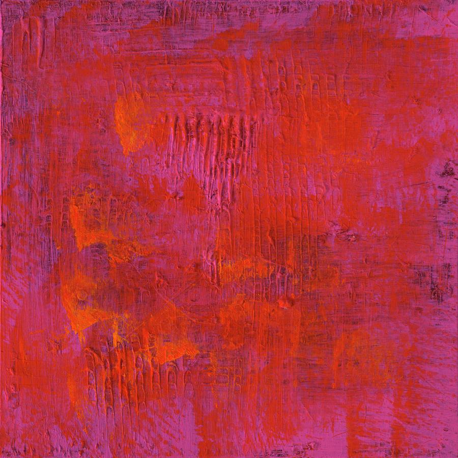 Sparkle Within 2 by Angela Bushman