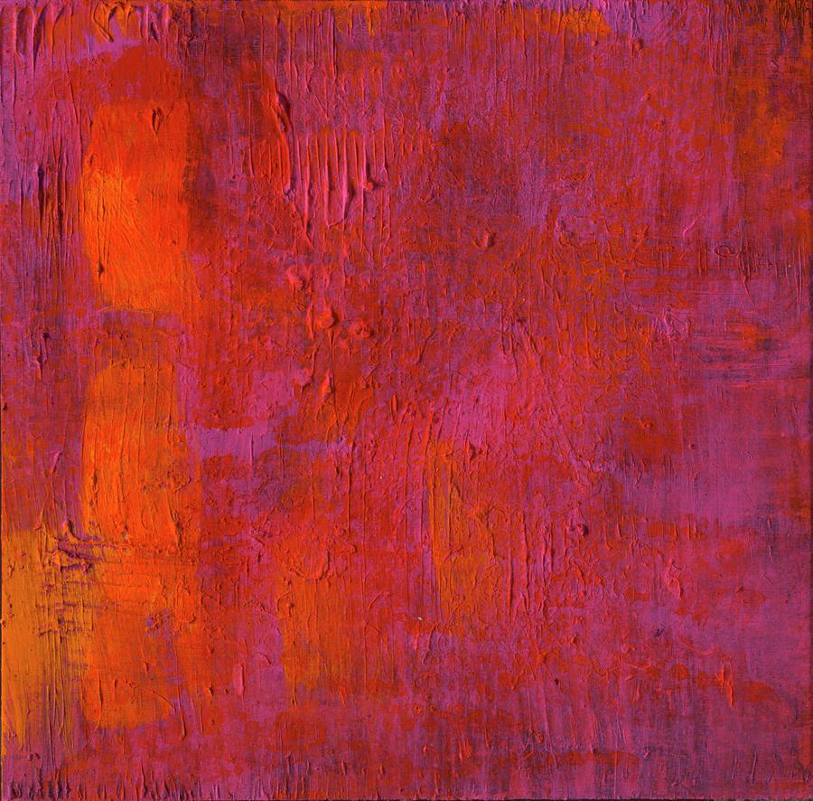 Sparkle Within 3 by Angela Bushman