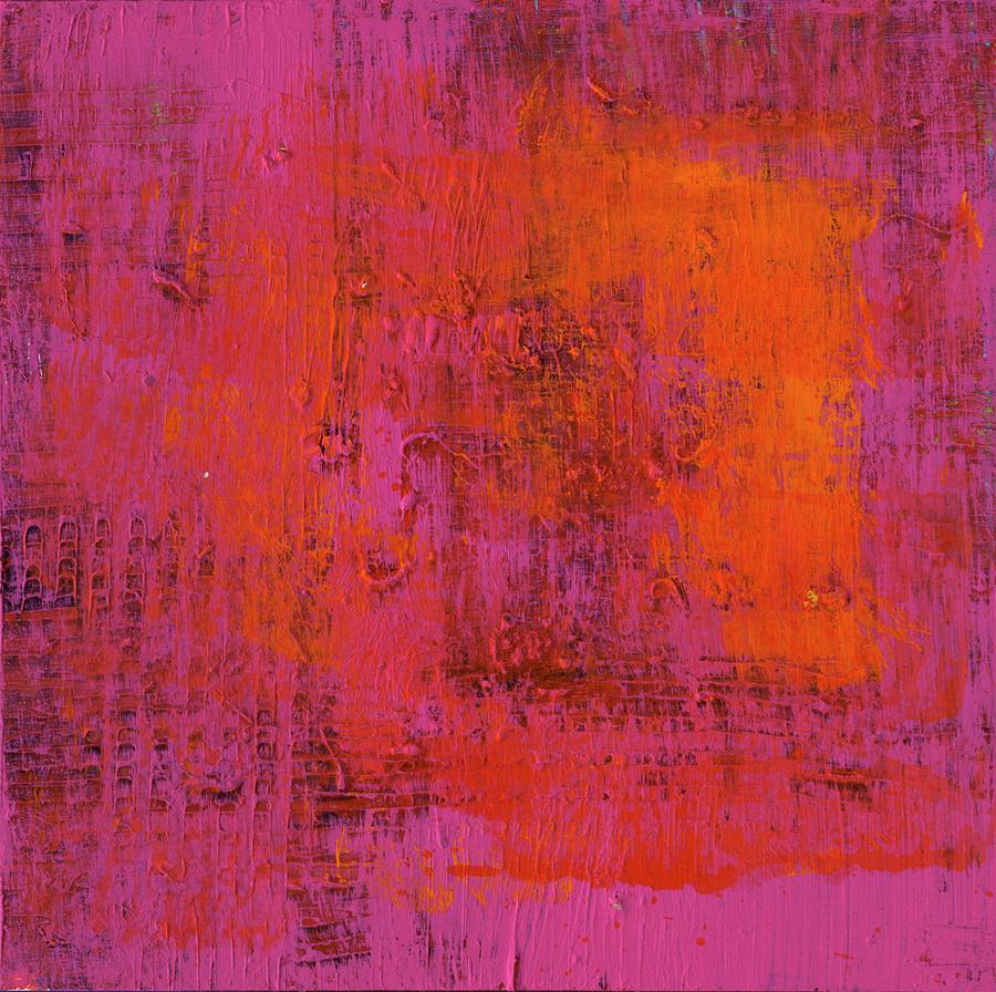 Sparkle Within 4 by Angela Bushman