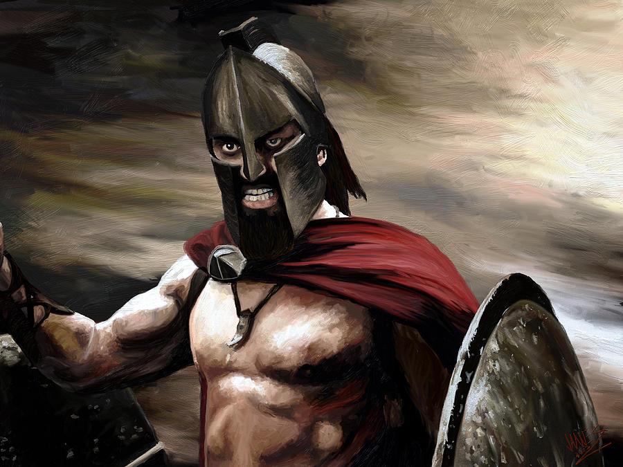 иглу крутые спартанские картинки общению препятствует
