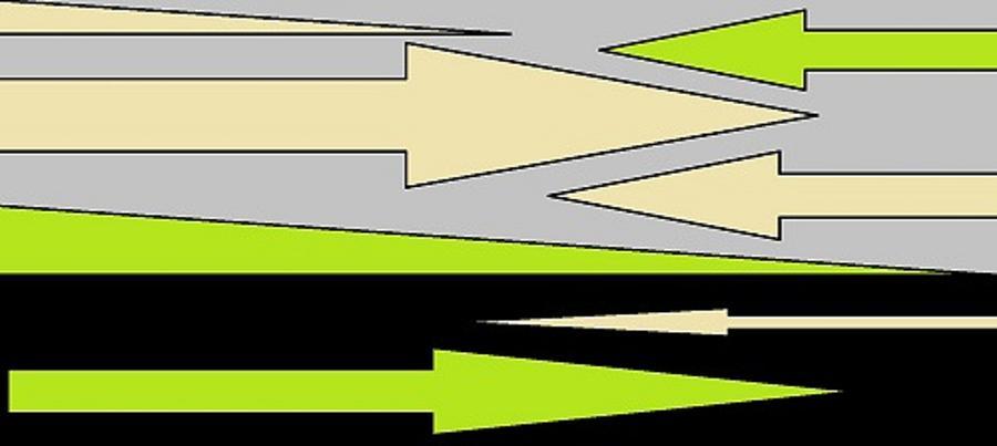 Spear thrower 1 digital art by linda velasquez - Fine art america ...