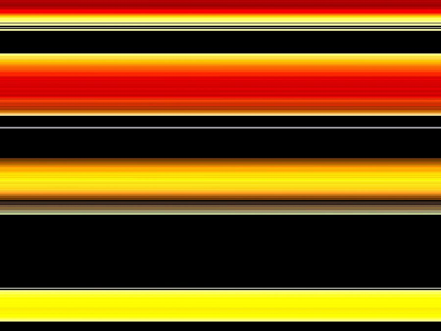 New Digital Art - Spectra 10112 by Chuck Landskroner