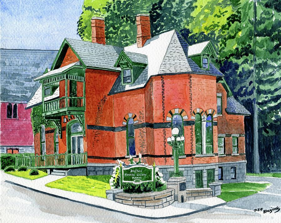 stafford springs chat Heroin rehab centers in stafford springs, ct  facts about stafford springs, connecticut stafford springs has a population of residents,  live chat no thanks.