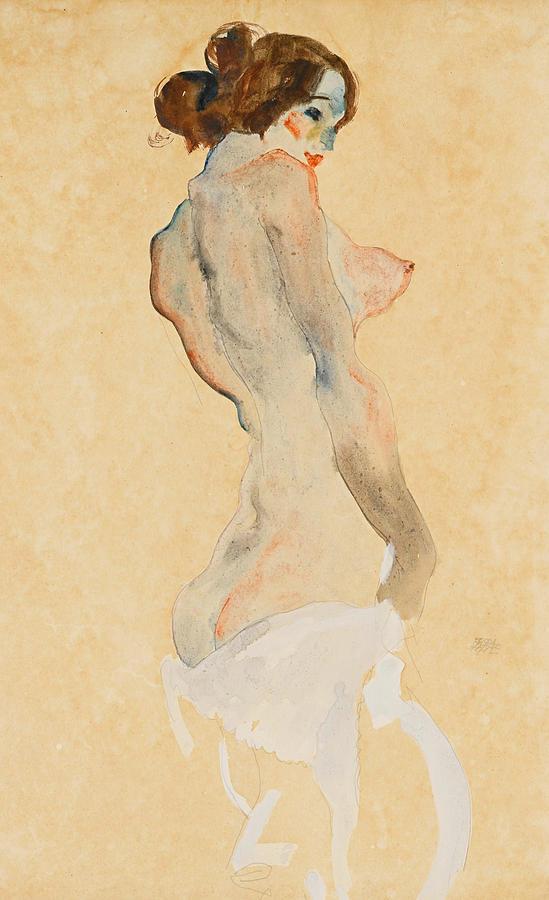 mstanding-nude