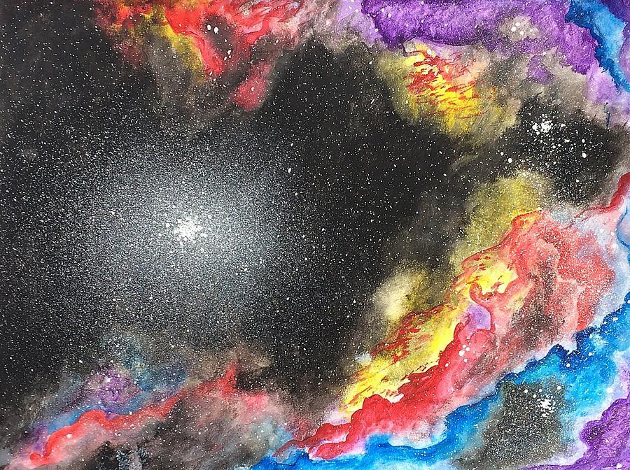 black nebula paint - 900×672