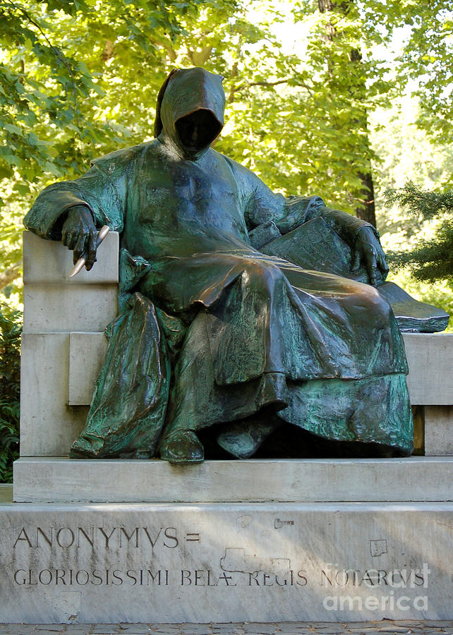 Image result for coolest bronze statues