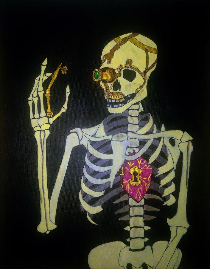 steampunk-skeleton-elisa-surge.jpg