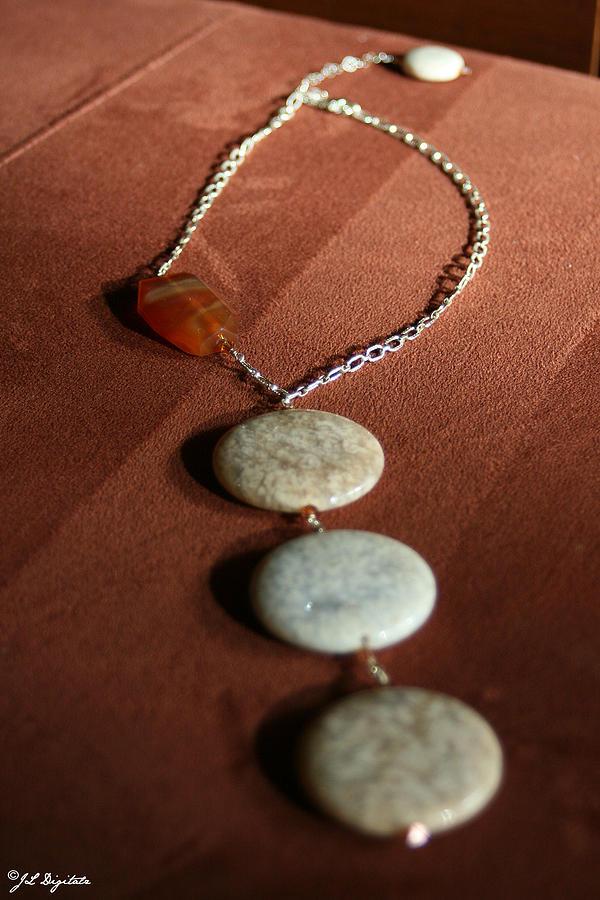Stone Carin Jewelry by Piper  Cason