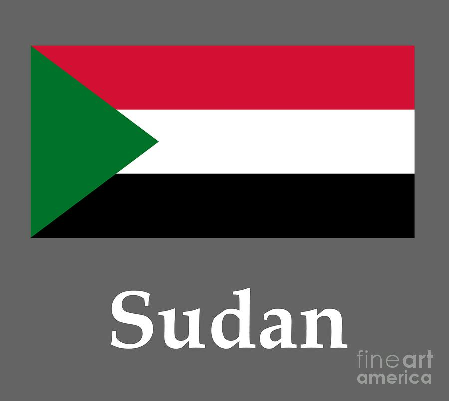 Image result for Sudan name
