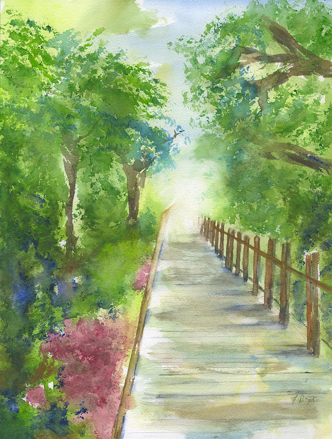 sullivans-island-boardwalk-watercolor-painting-frank-bright Painting A Metal Mobile Home on painting a house, painting a classic car, painting a front door, painting a camper, painting mobile home exterior, painting mobile home walls, painting a umbrella, painting a basement floor, painting a log home, painting a farmhouse, painting a garage, painting a metal building, painting mobile home wallboard, painting a stone fireplace, painting a atv, painting a barn, painting a rental, painting outside of mobile home, painting a parking space, painting a tudor,