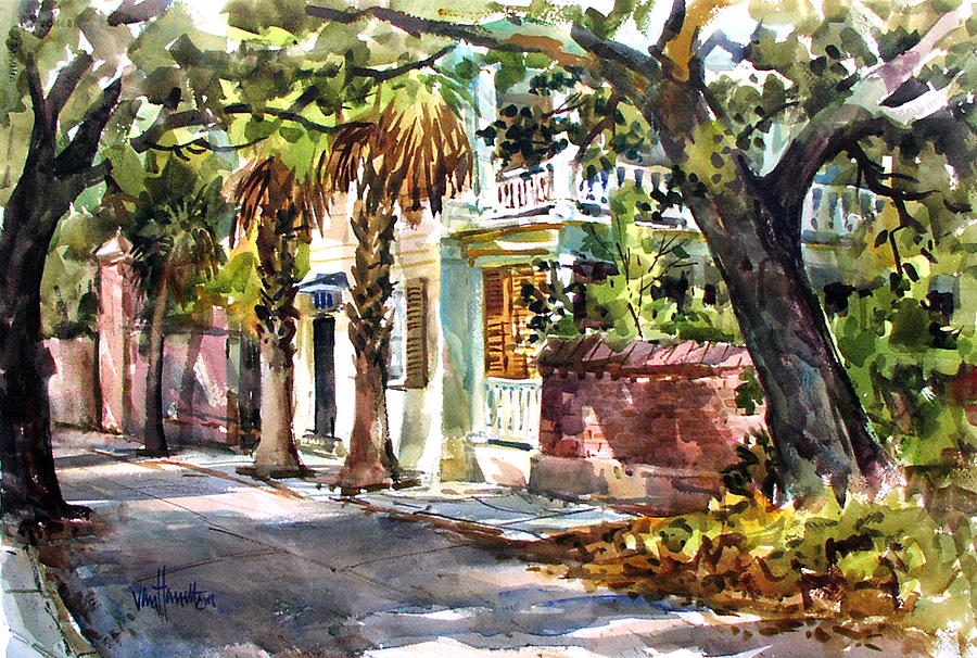 fall in charleston sc with Sunny Charleston South Carolina Tony Van Hasselt on A Taste Of Charleston Sc likewise Curacao One Of Caribbeans Best Kept besides 1MeT9cmDpy further Charleston Sc Angel Oak Tree South Carolina Landscape Dave Allen also Fly Fishing For Redfish In South Carolina.