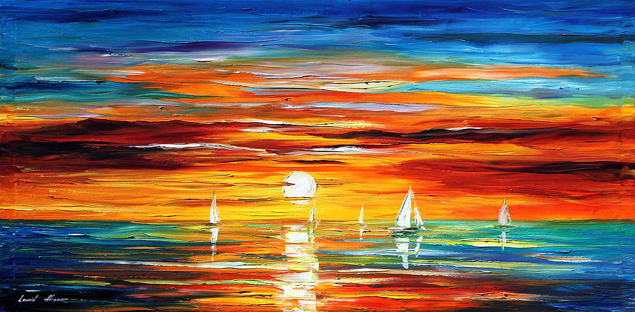 https://images.fineartamerica.com/images/artworkimages/mediumlarge/1/sunset-leonid-afremov.jpg