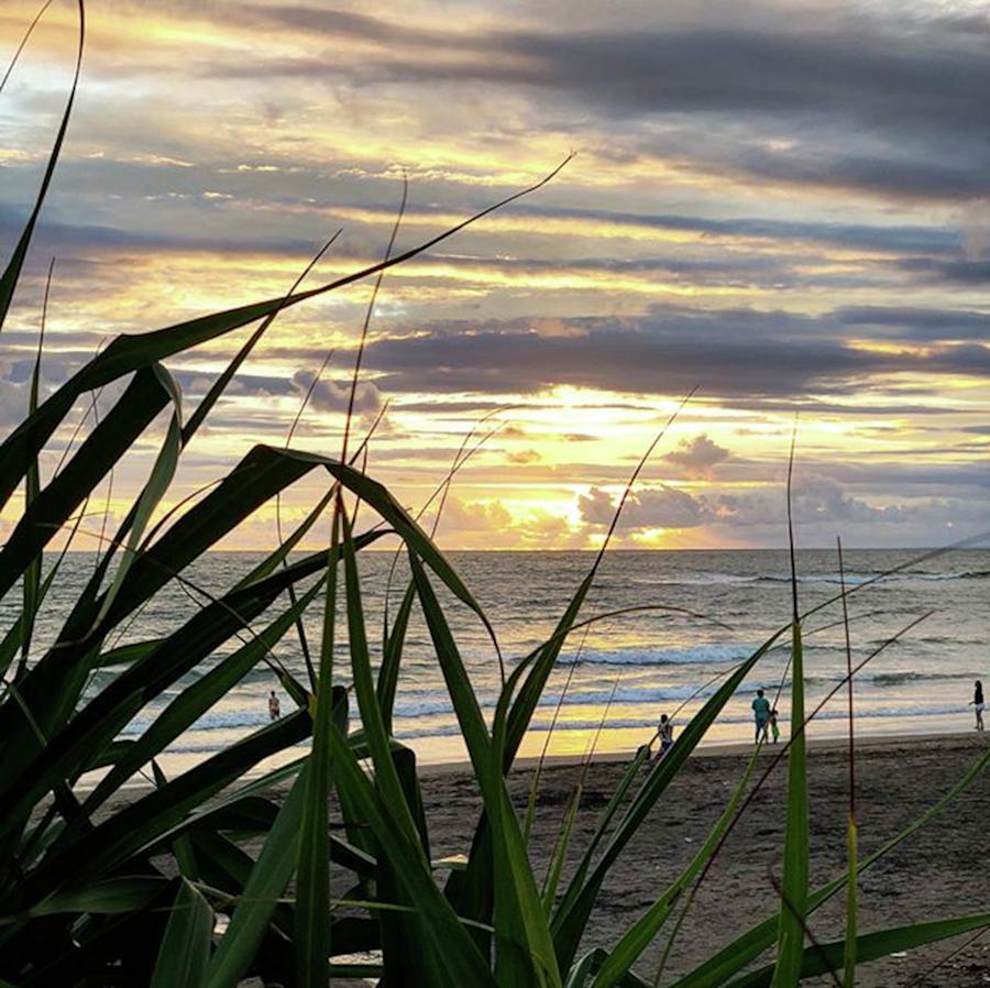 Sunsetsniper Photograph by Arya Swadharma