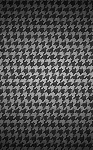 Surface Shape Color Texture 18442 300x480 Digital Art by Mery Moon