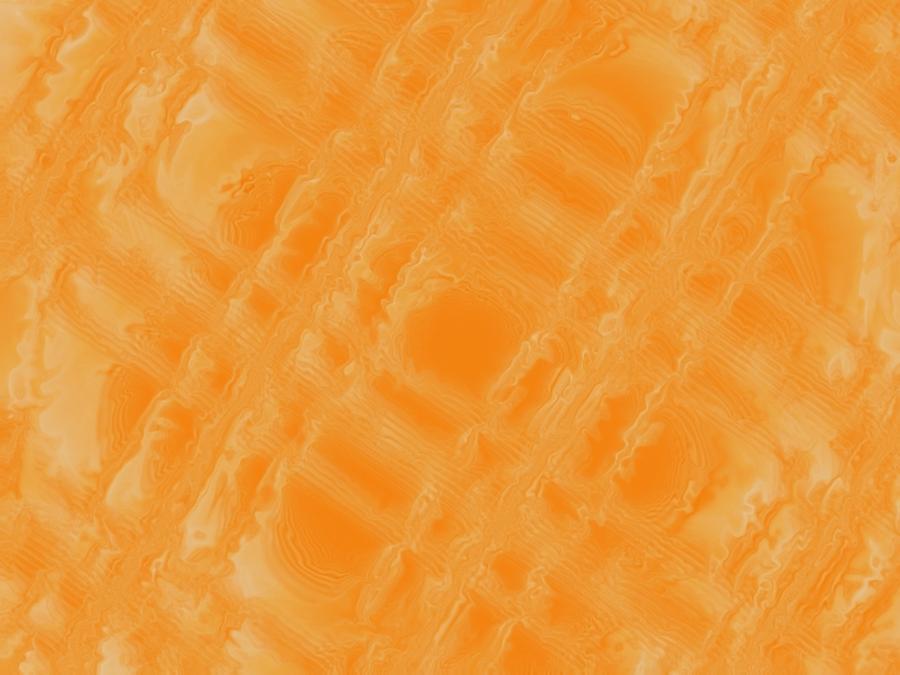 Yellow Digital Art - Sweetly Industrious by Pharris Art