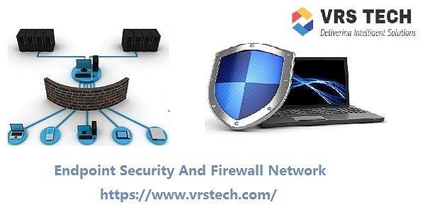 Symantec Endpoint Security Solutions Dubai - Vrstech by Vrstech Vrstechdubai