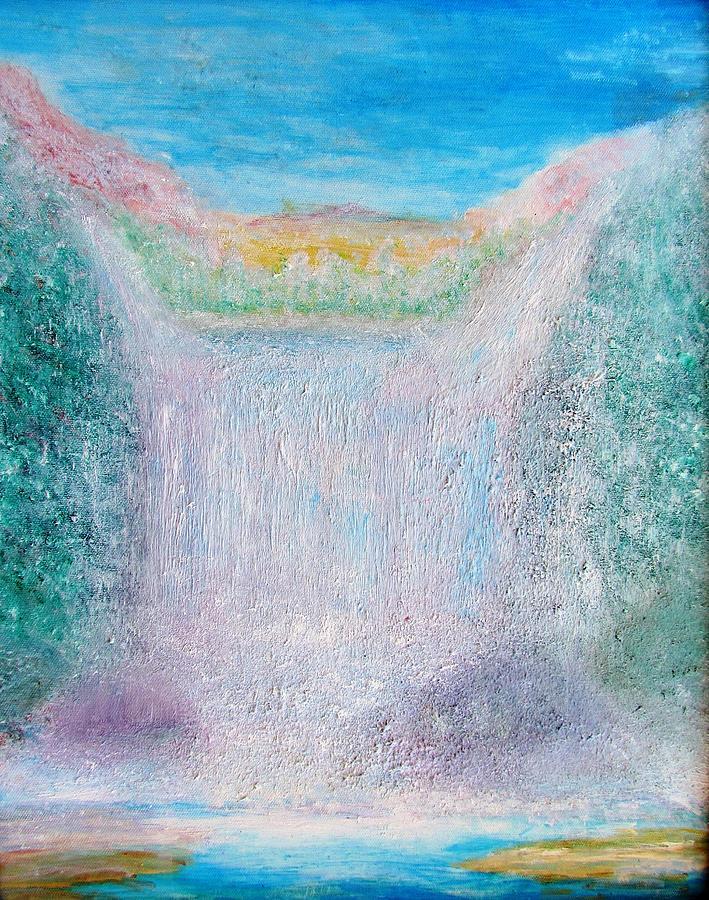 Symphony by Edie Schmoll