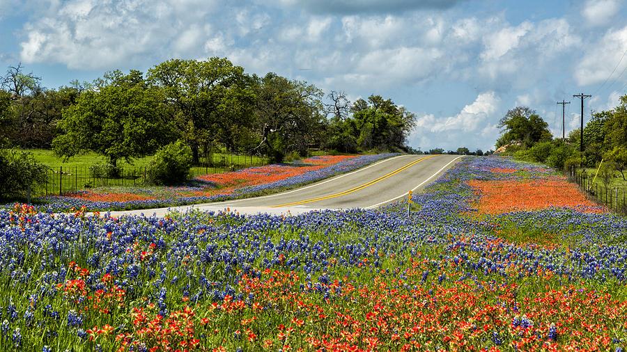 https://images.fineartamerica.com/images/artworkimages/mediumlarge/1/texas-highways-stephen-stookey.jpg