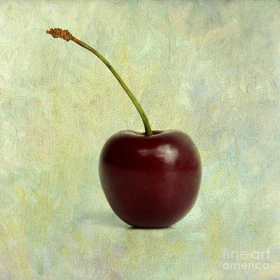 Cherries Art | Fine Art America