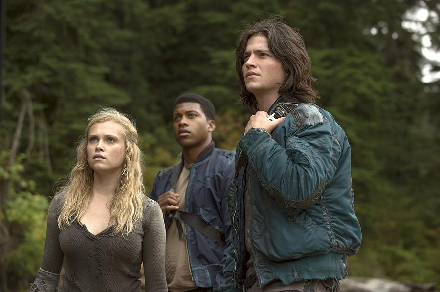 The 100 Digital Art - The 100 by Dorothy Binder