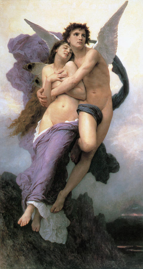 https://images.fineartamerica.com/images/artworkimages/mediumlarge/1/the-abduction-of-psyche-william-adolph-bouguereau.jpg