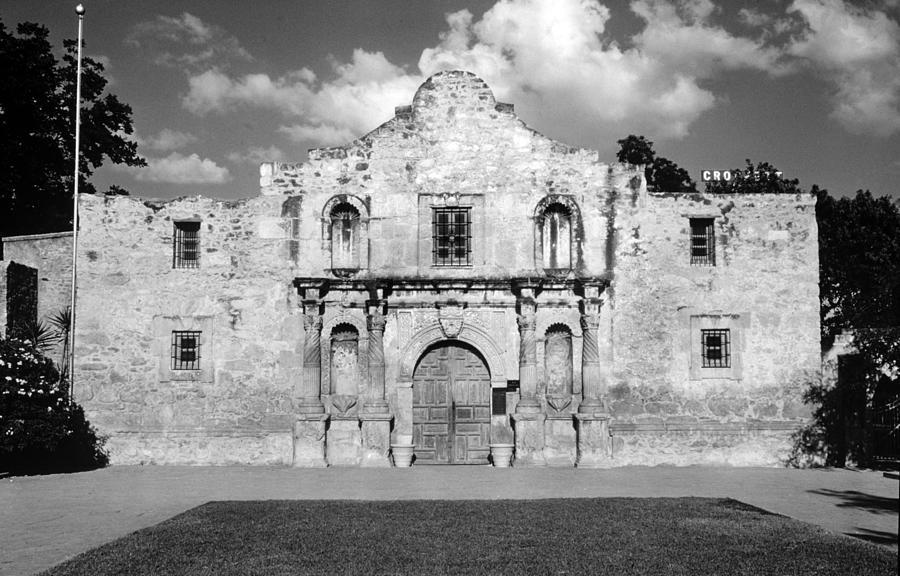 san antonio de valero Wwwtexasmissionguidecom mission san antonio de valero (the alamo) - texas mission  2000 x 1334 jpeg 791kb.