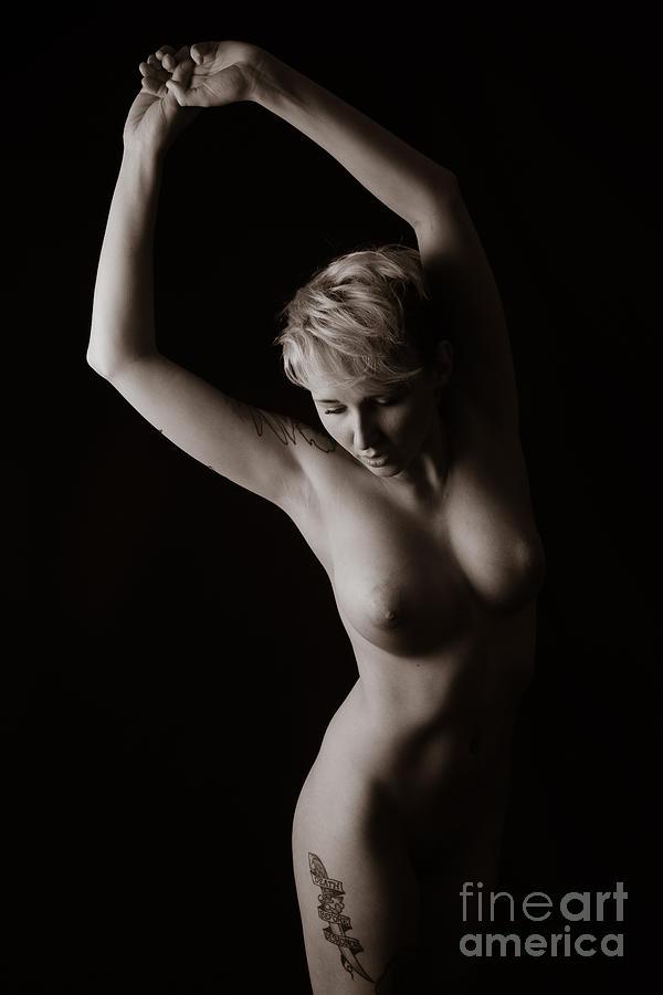 Free nibblez nude video