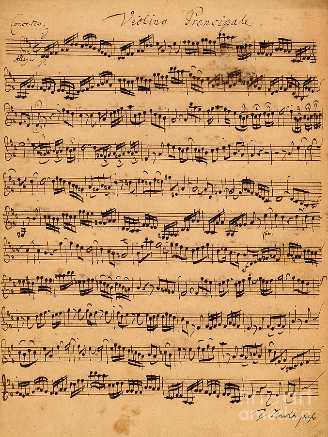 the life and musical works of johann sebastian bach A list of works in the composer category that are not included here can be found on this page please consult the manual of style for creating composer work lists there are over 1000 known compositions by johann sebastian bach, which are listed here in the order of their numbers in the most recent.