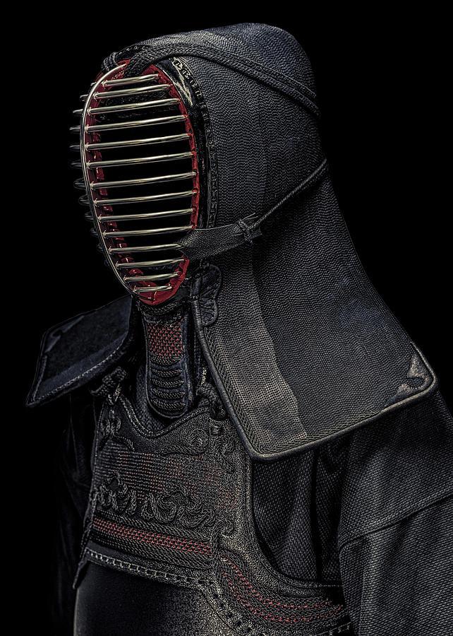 The dark knight by Hans Zimmer