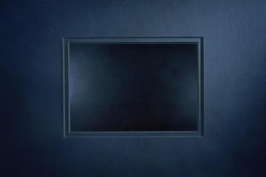 The Frame Photograph
