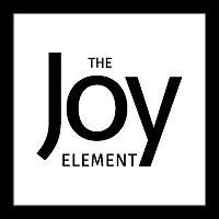 The Joy Element Logo by Dianna Lynn Walker