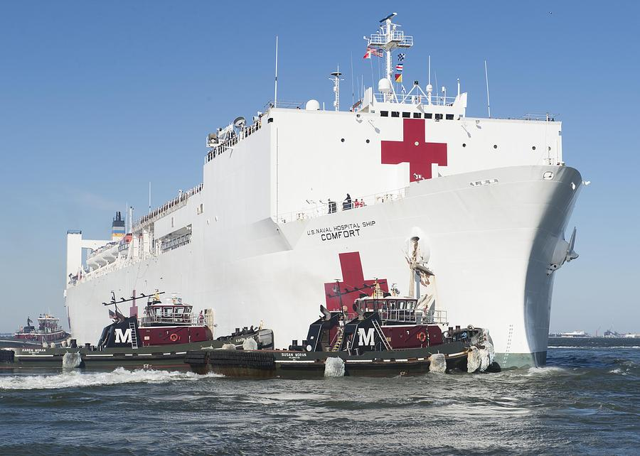 File:US Navy 090716-F-7923S-280 The Military Sealift