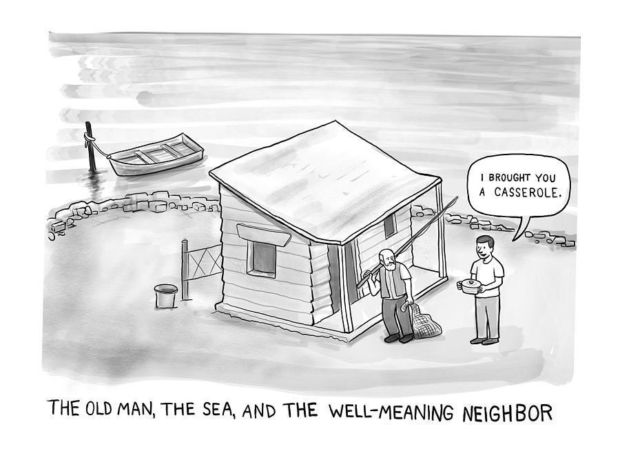 neighbor meaning