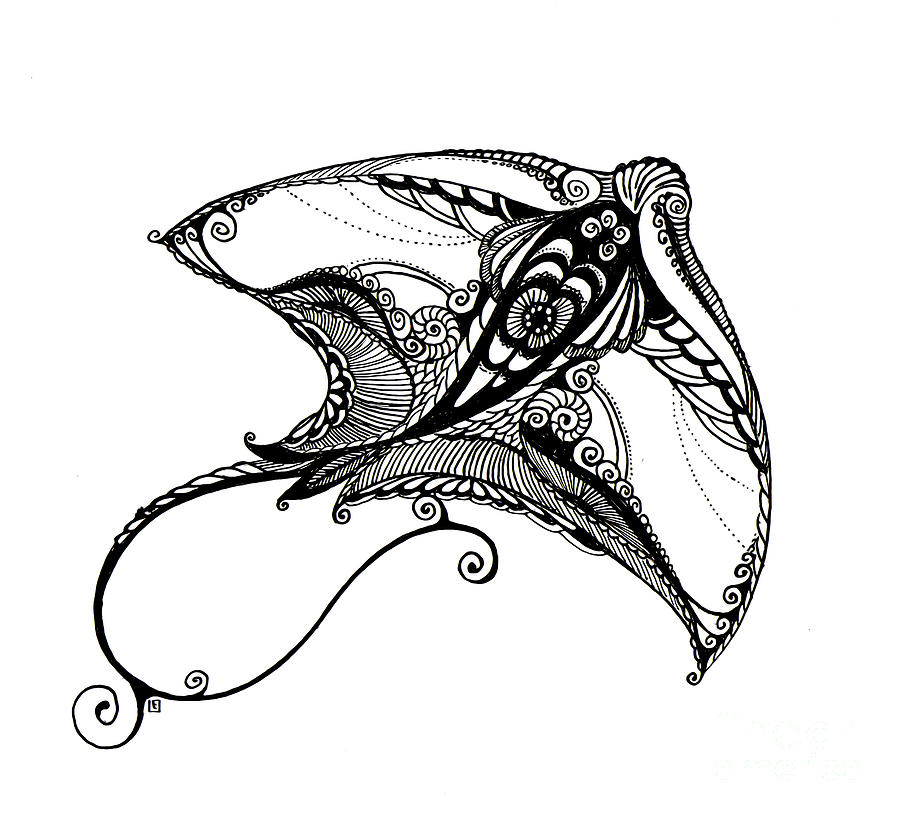 rays logo coloring pages - photo#33