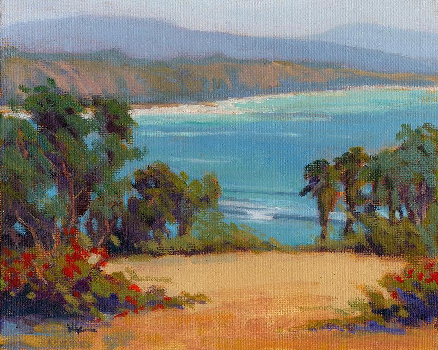 The View by Konnie Kim