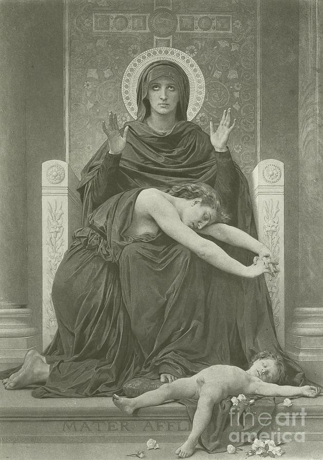 virgin-nude-paintings