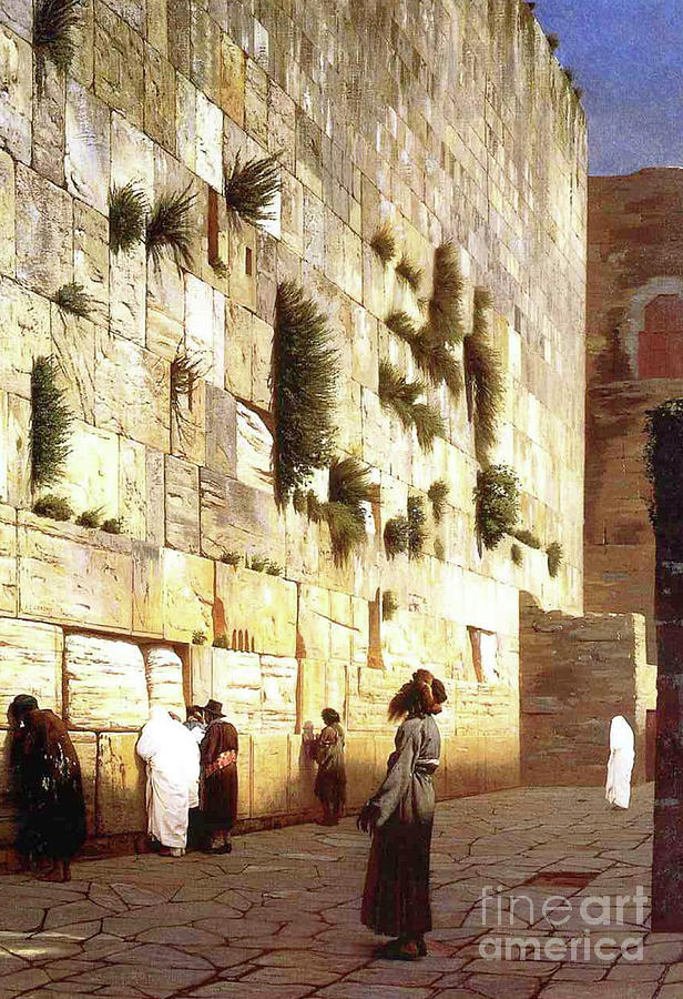 Exelent Palestine Wall Art Picture Collection - Wall Art Design ...
