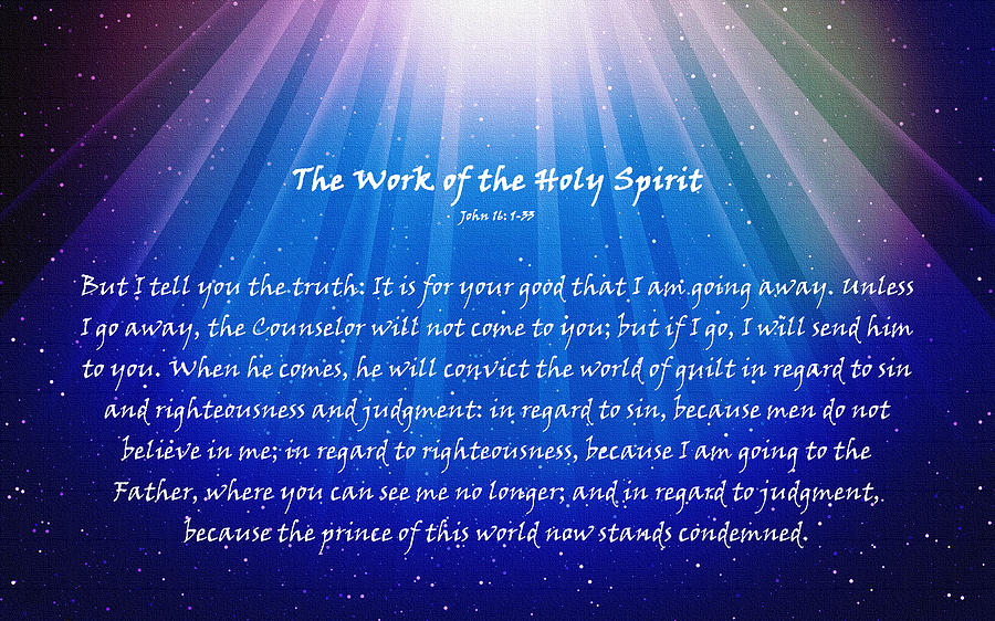 The work of the holy spirit digital art by alexis moreno plariza jesus christ digital art the work of the holy spirit by alexis moreno plariza thecheapjerseys Gallery