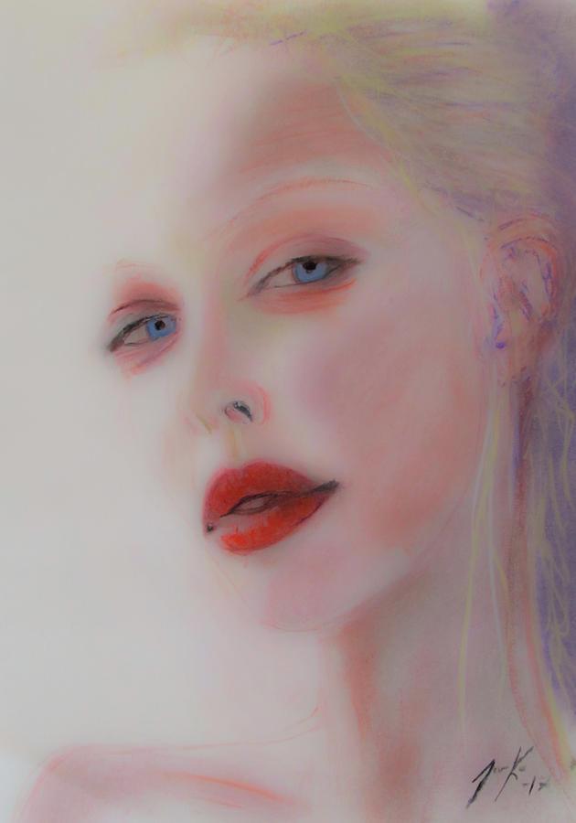 Thinking Of You by Jarko Aka Lui Grande