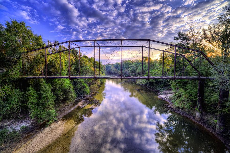 Alabama Photograph - This is Alabama by JC Findley