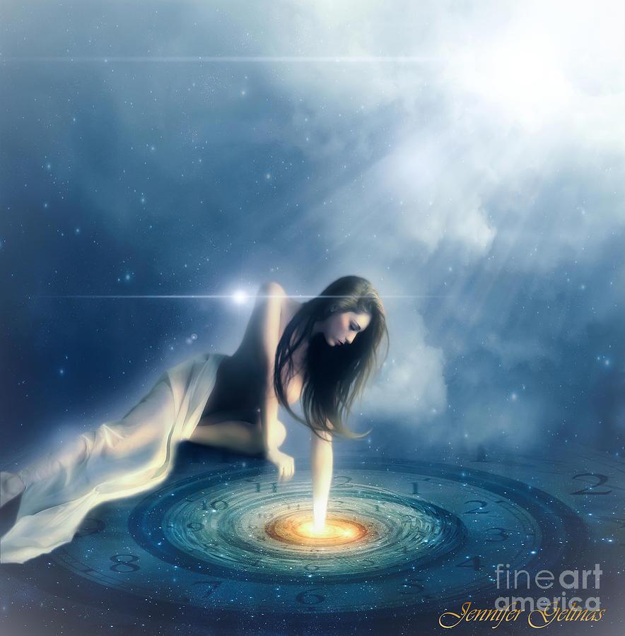 The inner goddess silver pleasure ben wa balls best offer 50 shades of grey - 3 1