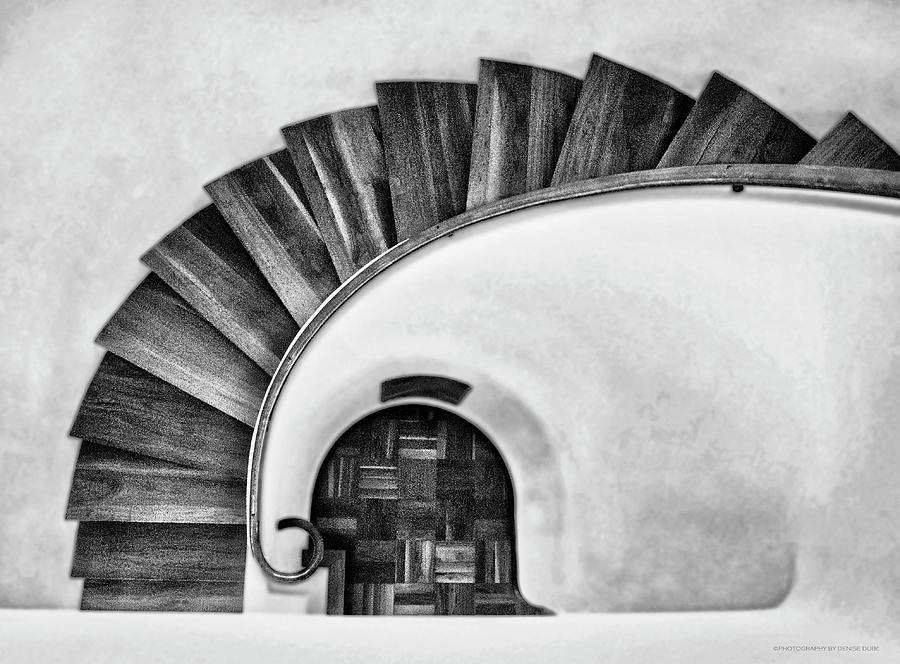 Time Passages Photograph