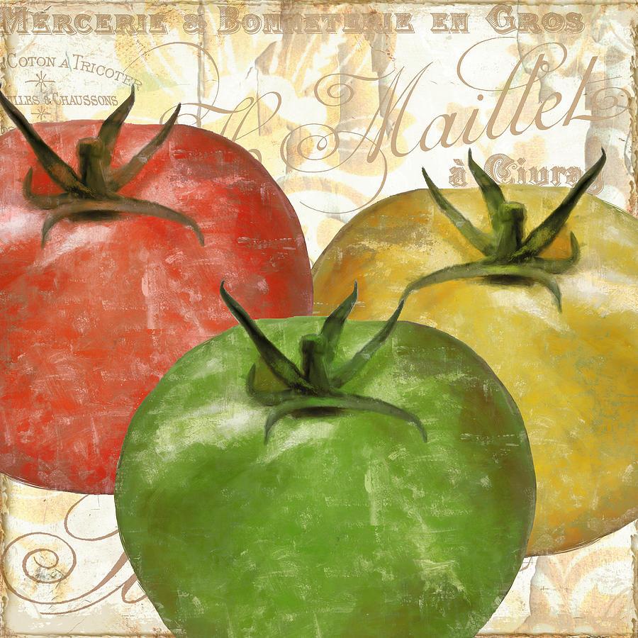 помидоры картинки для декупажа ручья смоленске может