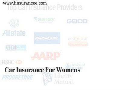 Top Car Insurance Companies In Texas By IInsurancee.com Mixed Media by Rohit Rana