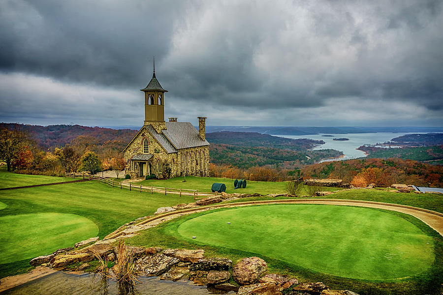 Superb Church In Branson Mo #1: Top-of-the-rock-branson-mo-7r2dsc262716-11-25-greg-kluempers.jpg