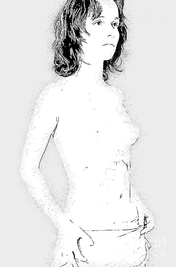 humorvoll-topless-osage